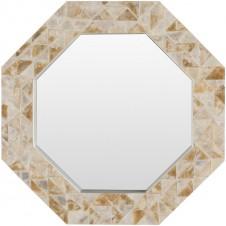 surya solomon mirror
