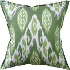 sorbo spring pillow