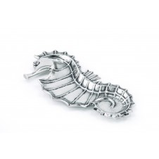 coquilles seahorse tray