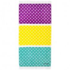 sunnylife luxe towel - sorrento
