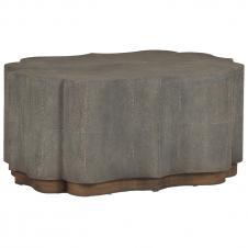 gabby home sutton coffee table