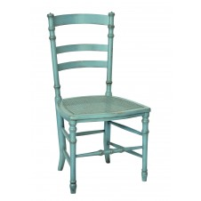 redford house swedish cane dining chair