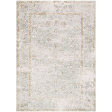 torrance collection sea rug