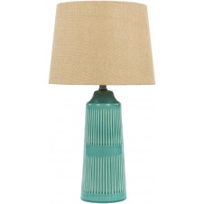 surya tellico table lamp