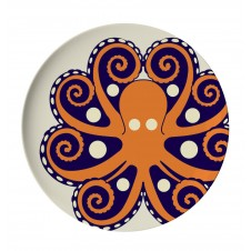 thomas paul amalfi octopus tray