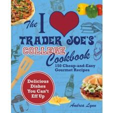 trader joe's college edition