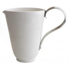 arte italica tuscan pitcher