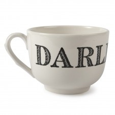 darling endearment grand cup