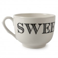 sweetie endearment grand cup