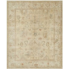 vincent collection stone rug
