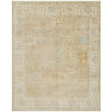 vincent collection dune & stone rug