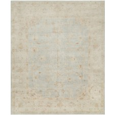 vincent collection mist & stone rug