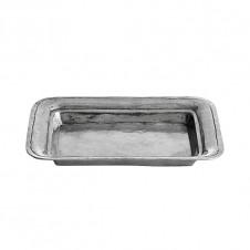 arte italica vintage small tray