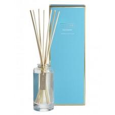 illume watermint essential diffuser