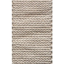 surya yukon area rug, gray