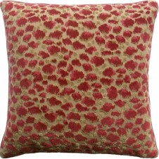 zambezi pepper pillow