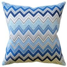zenyatta azure pillow