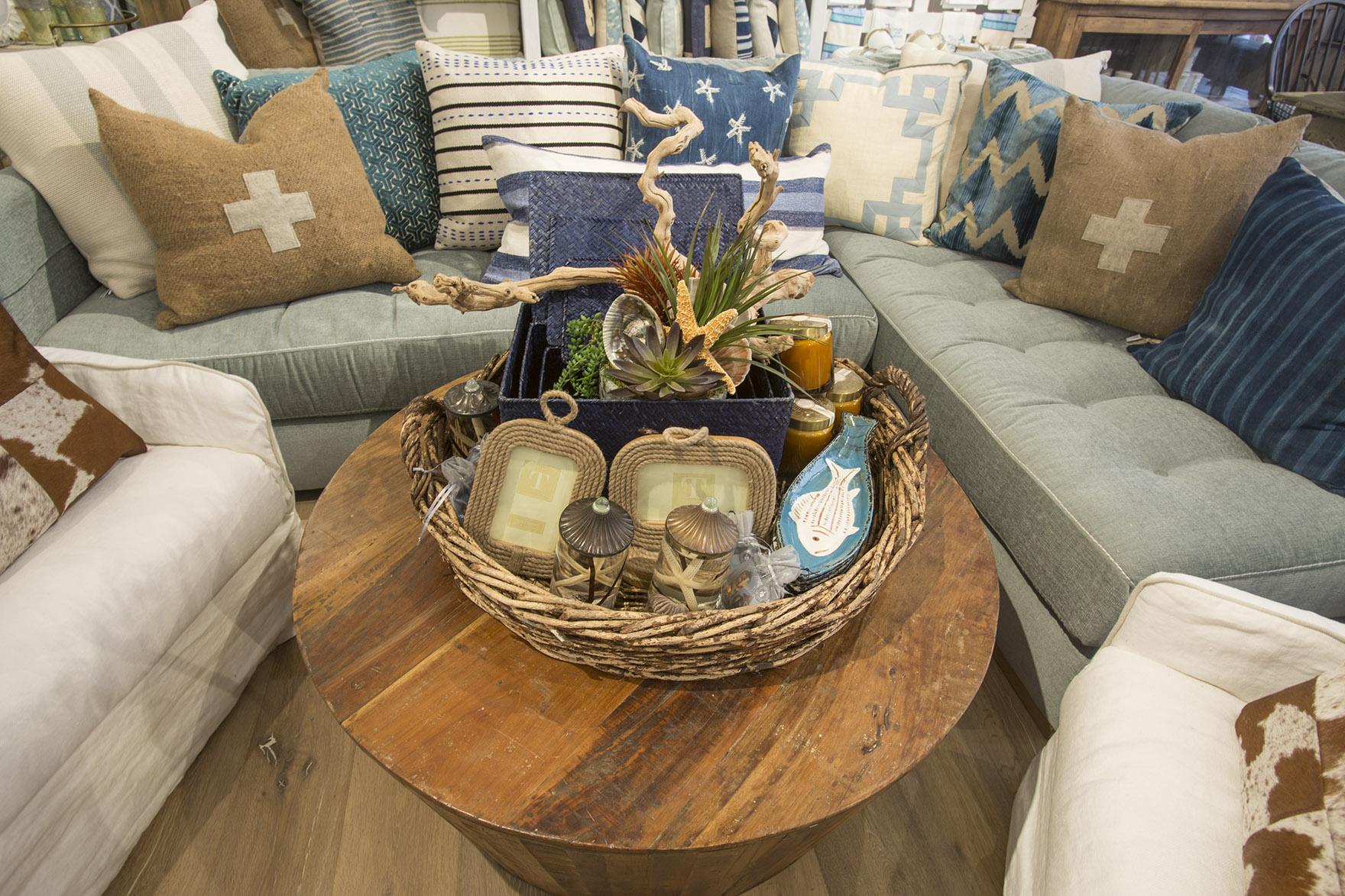 Awe Inspiring Laguna Beach Tuvalu Store Tuvalu Coastal Home Furnishings Unemploymentrelief Wooden Chair Designs For Living Room Unemploymentrelieforg