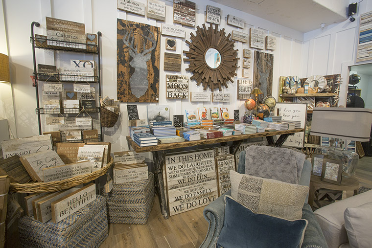 Home Interiors Store Laguna Beach Tuvalu Store  Tuvalu Coastal Home Furnishings
