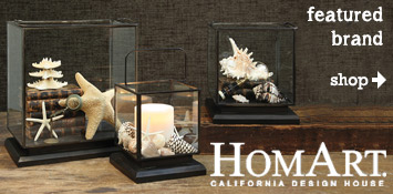 Featured brand: Homart