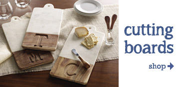 Shop Cutting Boards