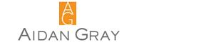 Aidan Gray