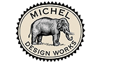 Michel Design Works bath & body products