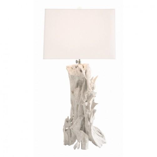 arteriors bodega table lamp