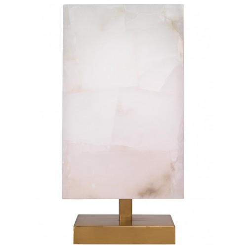 jamie young ghost axis table lamp
