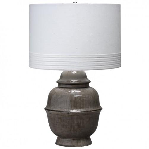 jamie young kaya table lamp