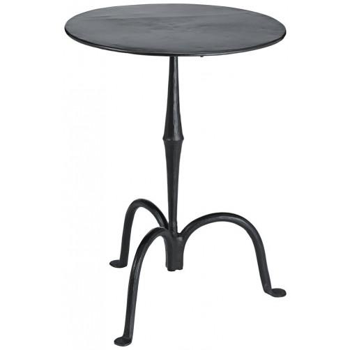 ferrus side table
