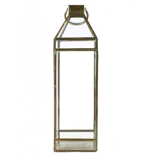 homart surat brass lantern large