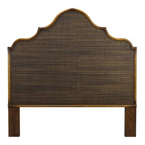 alhambra headboard