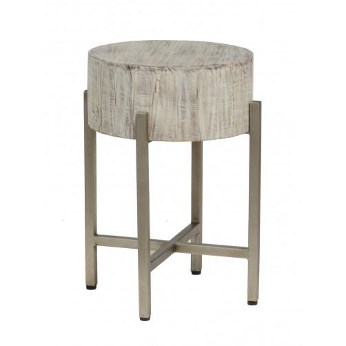 toronto end table