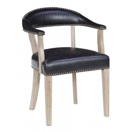 goldwyn chair