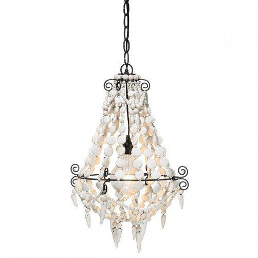 jamie young akumal chandelier