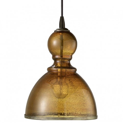 jamie young large st. charles pendant