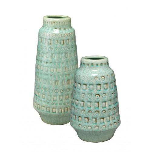 ocean coco vessels set of 2