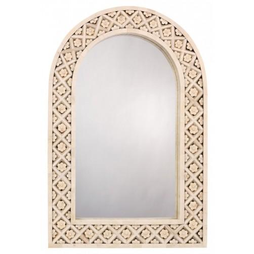 royal palace mirror