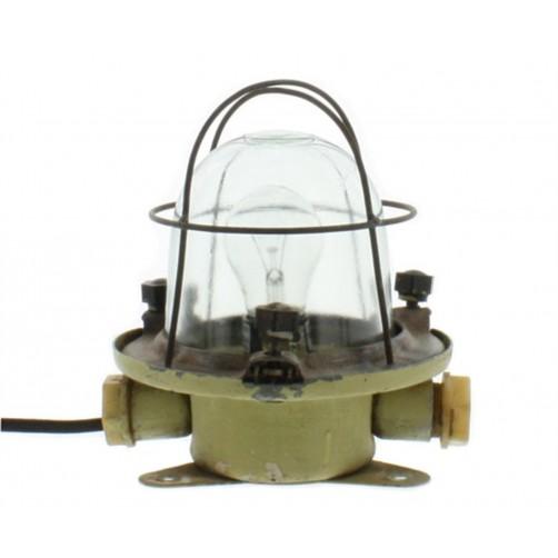 homart port lamp