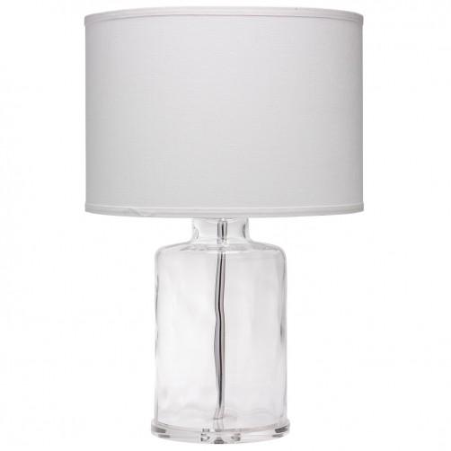 jamie young napa table lamp