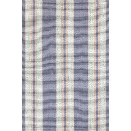 dash & albert clarence indoor / outdoor rug
