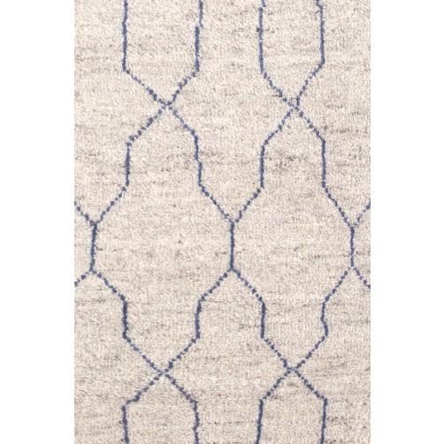 dash & albert massena wool rug