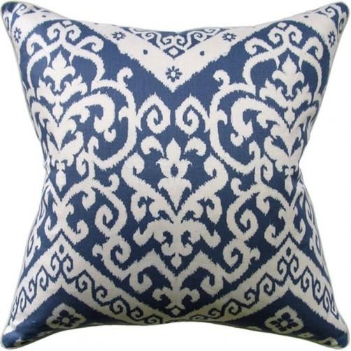dressur admiral pillow