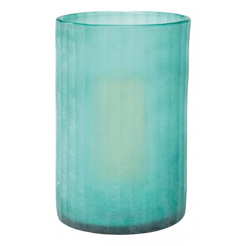 sea glass hurricane
