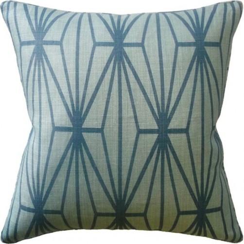 katana jade pillow