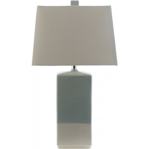 surya malloy table lamp