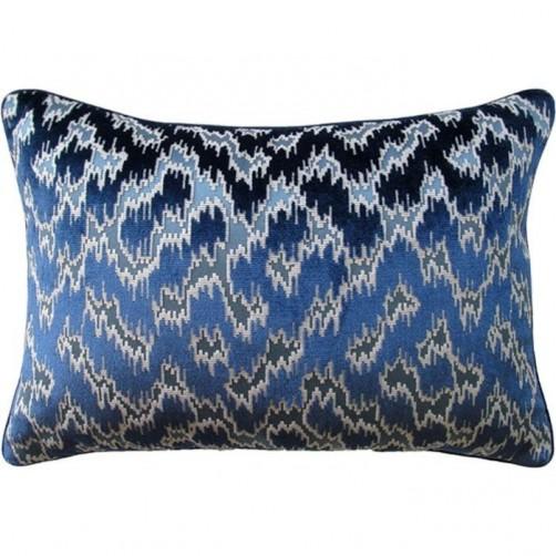 nissimo water bolster pillow