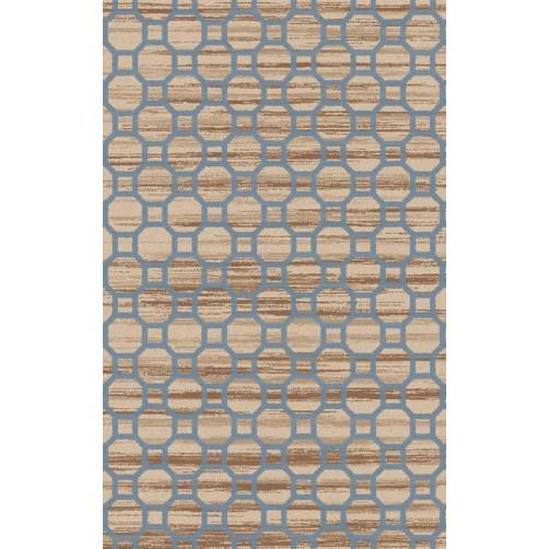surya seaport set area rug, slate