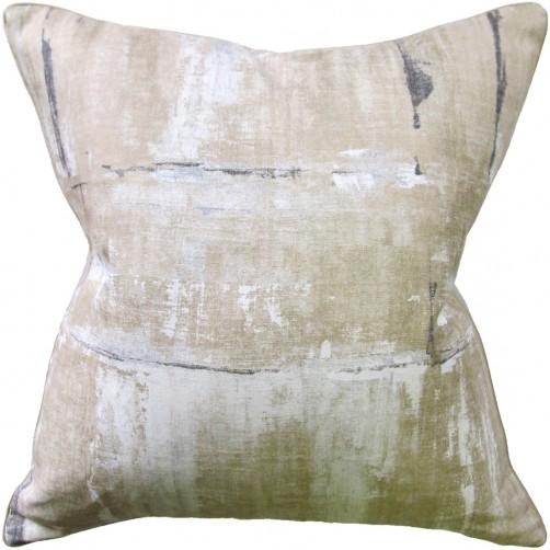 shropshire opal pillow